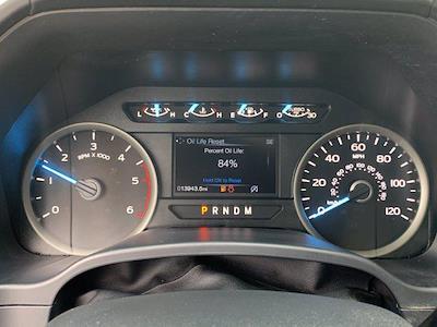 2019 Ford F-150 SuperCrew Cab 4x4, Pickup #P7219 - photo 17