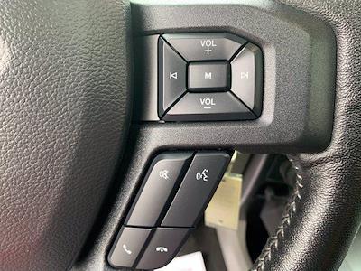 2019 Ford F-150 SuperCrew Cab 4x4, Pickup #P7219 - photo 20