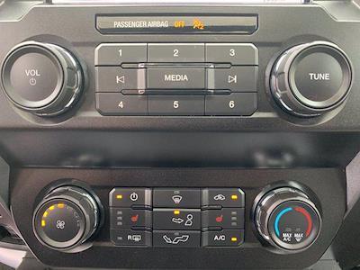 2019 Ford F-150 SuperCrew Cab 4x4, Pickup #P7219 - photo 24