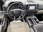 2019 F-150 SuperCrew Cab 4x4,  Pickup #P7219 - photo 11