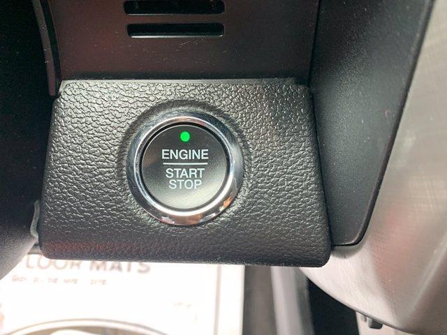 2018 Ford F-150 SuperCrew Cab 4x4, Pickup #P7226 - photo 29