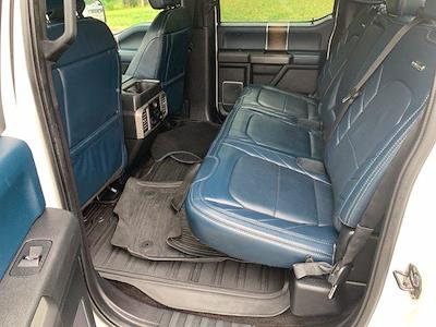 2018 Ford F-150 SuperCrew Cab 4x4, Pickup #P7226 - photo 14