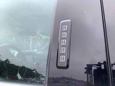 2018 Ford F-150 SuperCrew Cab 4x4, Pickup #P7226 - photo 15