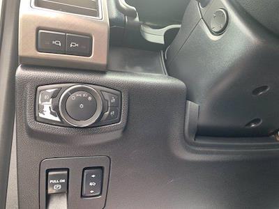 2018 Ford F-150 SuperCrew Cab 4x4, Pickup #P7226 - photo 16