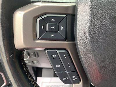 2018 Ford F-150 SuperCrew Cab 4x4, Pickup #P7226 - photo 19