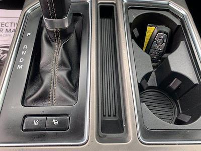2018 Ford F-150 SuperCrew Cab 4x4, Pickup #P7226 - photo 26