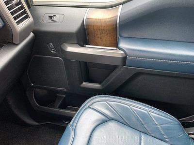 2018 Ford F-150 SuperCrew Cab 4x4, Pickup #P7226 - photo 30