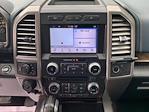 2018 Ford F-150 SuperCrew Cab 4x4, Pickup #P7226 - photo 23