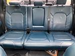 2018 Ford F-150 SuperCrew Cab 4x4, Pickup #P7226 - photo 33