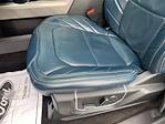 2018 Ford F-150 SuperCrew Cab 4x4, Pickup #P7226 - photo 34