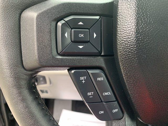 2018 Ford F-150 SuperCrew Cab 4x4, Pickup #P7227 - photo 20