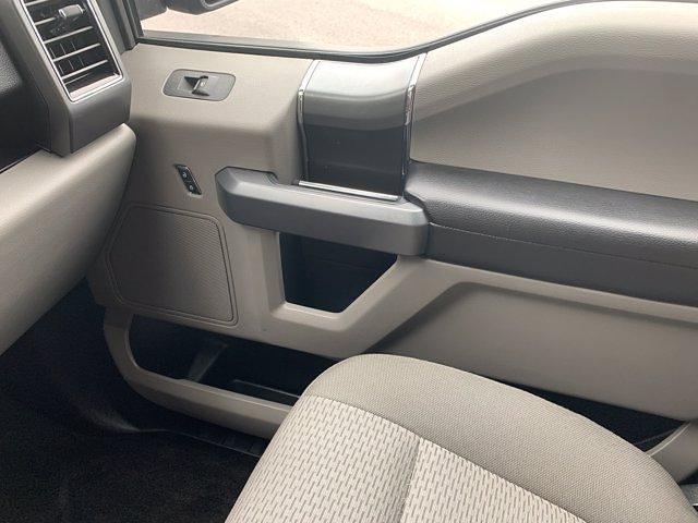 2018 Ford F-150 SuperCrew Cab 4x4, Pickup #P7227 - photo 28