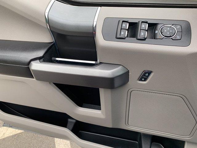 2018 Ford F-150 SuperCrew Cab 4x4, Pickup #P7227 - photo 29