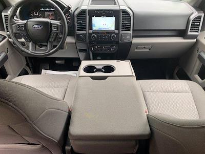 2018 Ford F-150 SuperCrew Cab 4x4, Pickup #P7227 - photo 10