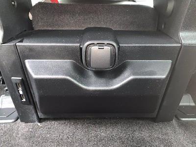 2018 Ford F-150 SuperCrew Cab 4x4, Pickup #P7227 - photo 12