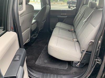 2018 Ford F-150 SuperCrew Cab 4x4, Pickup #P7227 - photo 15