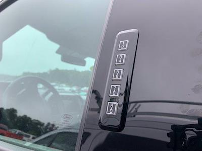 2018 Ford F-150 SuperCrew Cab 4x4, Pickup #P7227 - photo 16