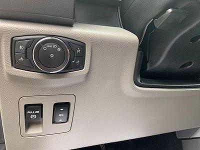 2018 Ford F-150 SuperCrew Cab 4x4, Pickup #P7227 - photo 17
