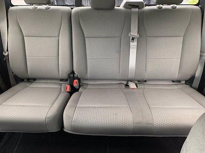 2018 Ford F-150 SuperCrew Cab 4x4, Pickup #P7227 - photo 31