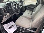 2018 Ford F-150 SuperCrew Cab 4x4, Pickup #P7227 - photo 30