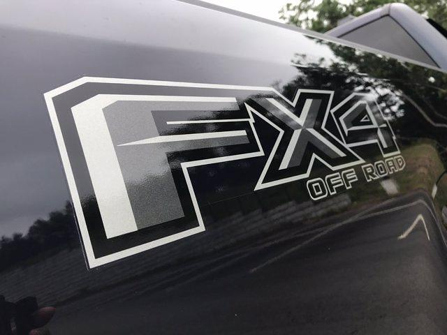 2021 Ford F-250 Crew Cab 4x4, Pickup #P7229 - photo 10