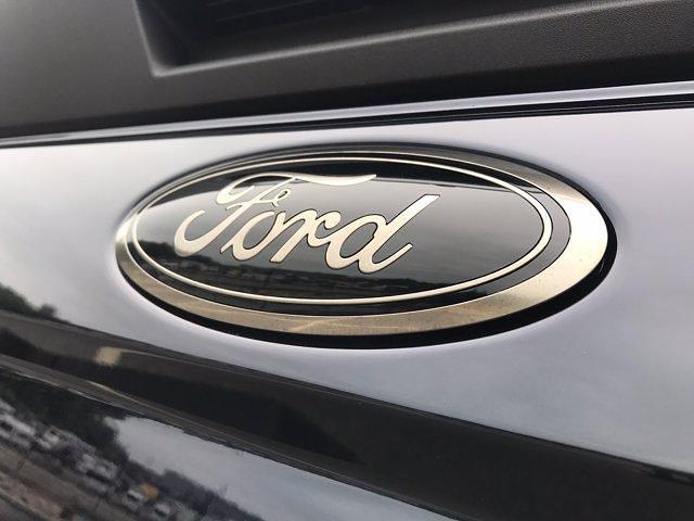 2021 Ford F-250 Crew Cab 4x4, Pickup #P7229 - photo 7