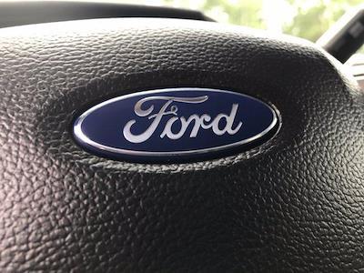 2021 Ford F-250 Crew Cab 4x4, Pickup #P7229 - photo 23