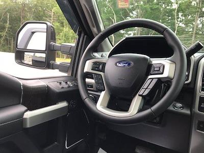 2021 Ford F-250 Crew Cab 4x4, Pickup #P7229 - photo 31
