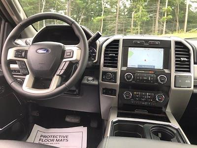 2021 Ford F-250 Crew Cab 4x4, Pickup #P7229 - photo 32