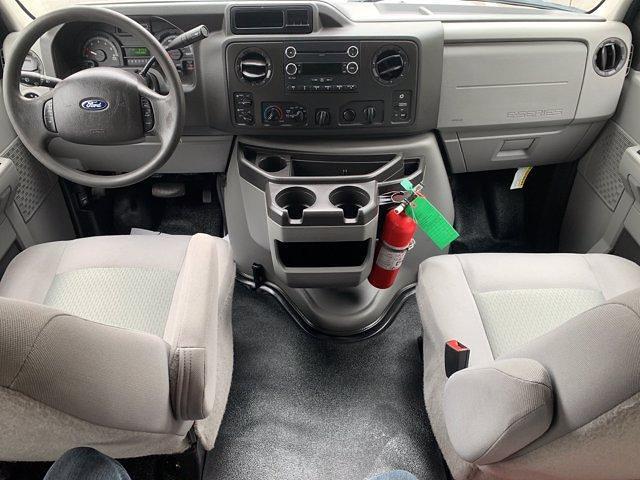 2017 Ford E-350 4x2, Cutaway #P7232 - photo 12