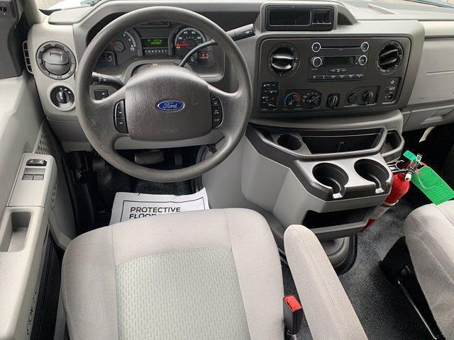 2017 Ford E-350 4x2, Cutaway #P7232 - photo 13