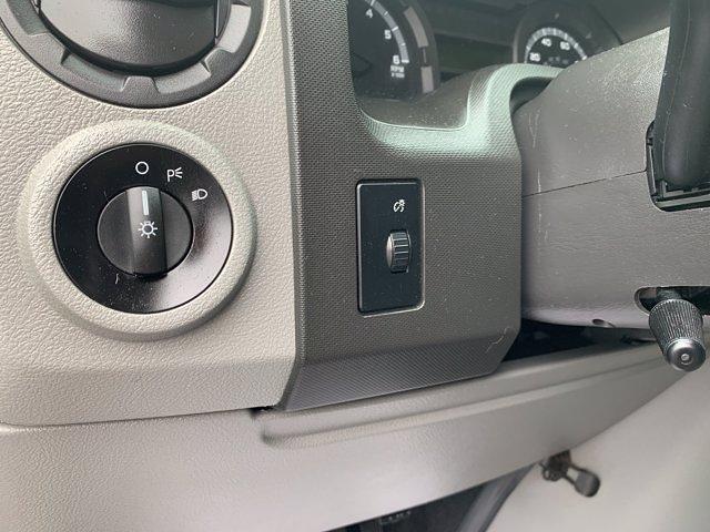 2017 Ford E-350 4x2, Cutaway #P7232 - photo 17