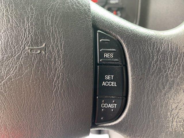 2017 Ford E-350 4x2, Cutaway #P7232 - photo 21