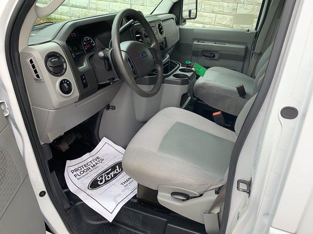 2017 Ford E-350 4x2, Cutaway #P7232 - photo 29