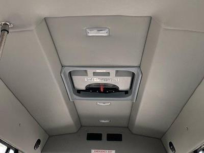 2017 Ford E-350 4x2, Cutaway #P7232 - photo 16
