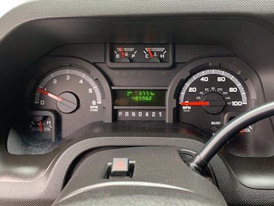 2017 Ford E-350 4x2, Cutaway #P7232 - photo 18