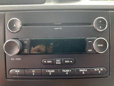 2017 Ford E-350 4x2, Cutaway #P7232 - photo 23