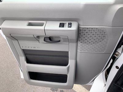 2017 Ford E-350 4x2, Cutaway #P7232 - photo 28