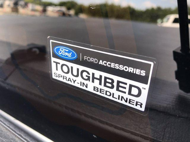 2020 Ford F-150 SuperCrew Cab 4x4, Pickup #P7238 - photo 10