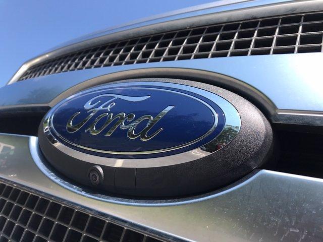 2020 Ford F-150 SuperCrew Cab 4x4, Pickup #P7238 - photo 34