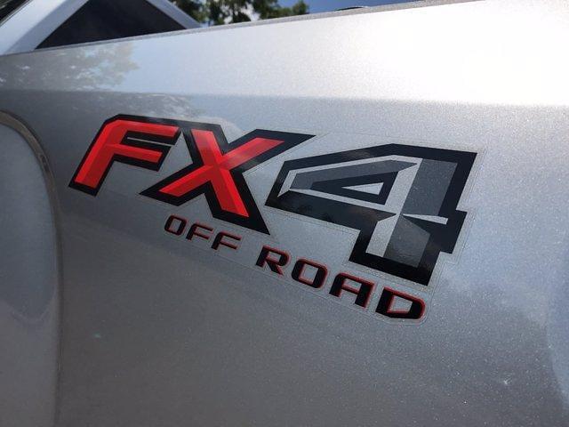2020 Ford F-150 SuperCrew Cab 4x4, Pickup #P7238 - photo 5