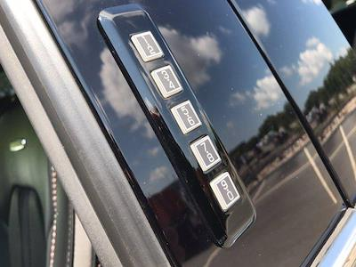 2020 Ford F-150 SuperCrew Cab 4x4, Pickup #P7238 - photo 14