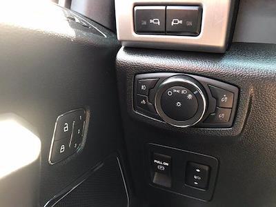 2020 Ford F-150 SuperCrew Cab 4x4, Pickup #P7238 - photo 19