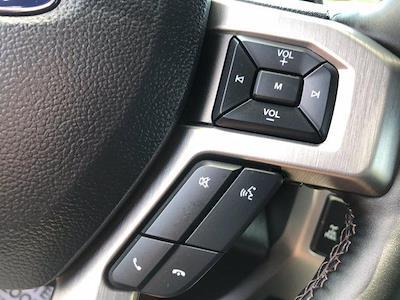 2020 Ford F-150 SuperCrew Cab 4x4, Pickup #P7238 - photo 22