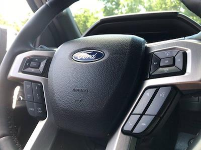 2020 Ford F-150 SuperCrew Cab 4x4, Pickup #P7238 - photo 23