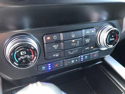 2020 Ford F-150 SuperCrew Cab 4x4, Pickup #P7238 - photo 27