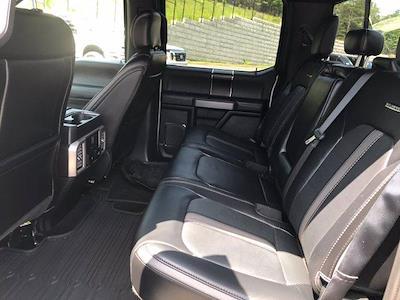 2020 Ford F-150 SuperCrew Cab 4x4, Pickup #P7238 - photo 29