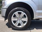 2020 Ford F-150 SuperCrew Cab 4x4, Pickup #P7238 - photo 12