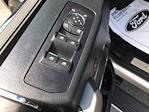 2020 Ford F-150 SuperCrew Cab 4x4, Pickup #P7238 - photo 18