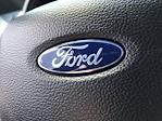 2020 Ford F-150 SuperCrew Cab 4x4, Pickup #P7238 - photo 24